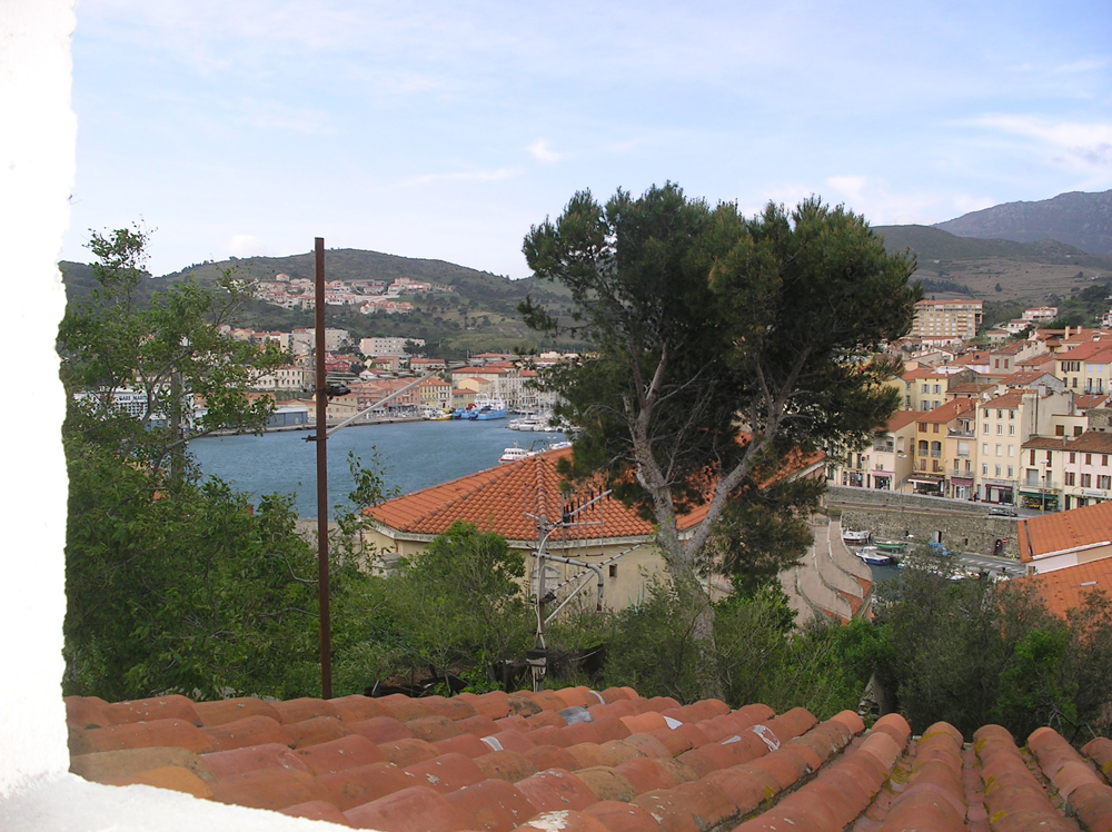 PORT-VENDRES-03